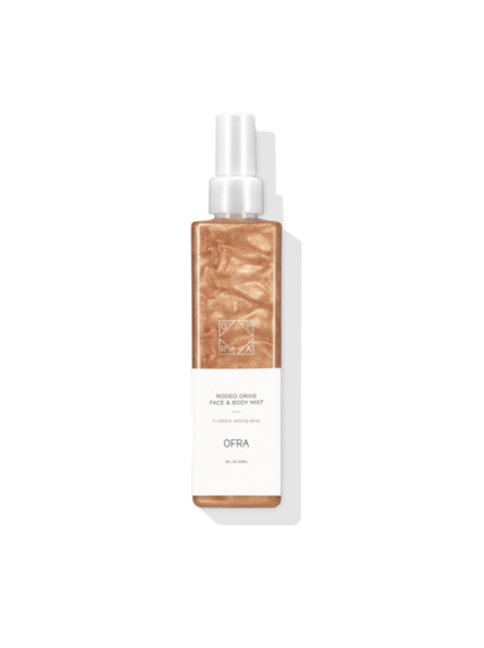 OFRA - RODEO DRIVE FACE &...