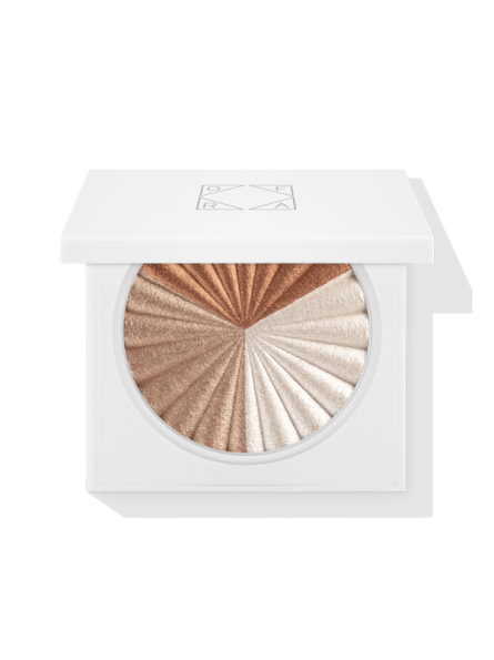 OFRA - EVERGLOW HIGHLIGHTER...
