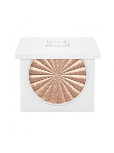 OFRA - RODEO DRIVE...