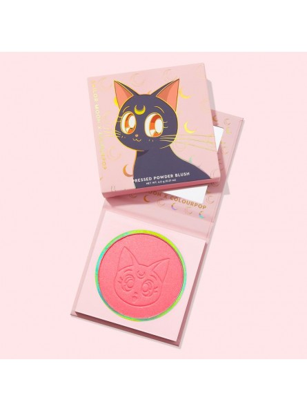COLOURPOP X SAILOR MOON -...