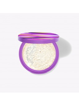 TARTE - SHAPE TAPE SETTING...