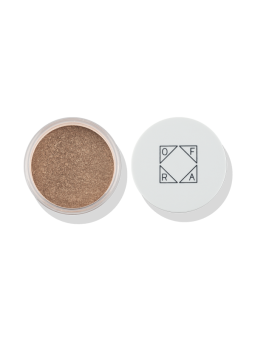 OFRA - SHIMMER LOOSE POWDER...