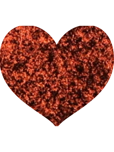 WITH LOVE COSMETICS - SPICE...