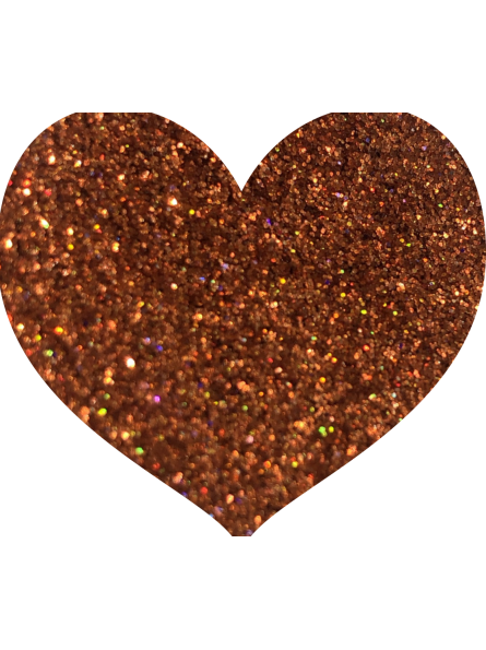 WITH LOVE COSMETICS - FLAME...