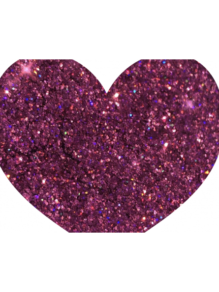 WITH LOVE COSMETICS - HOT...