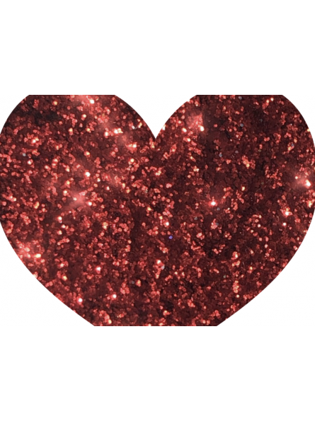 WITH LOVE COSMETICS - BERRY...