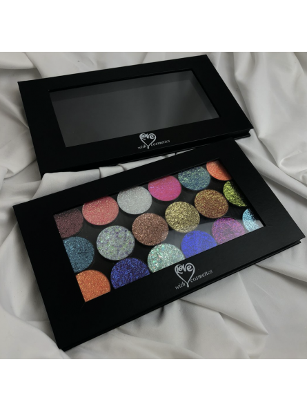 WITH LOVE COSMETICS - LARGE...