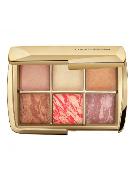 HOURGLASS - AMBIENT...