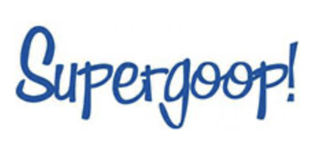 SUPERGOOP